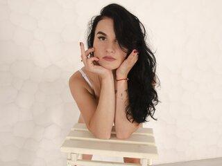 Pictures JuliaMix