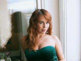 Jasmin LizaFancy