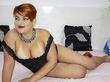 Online SweetNsinful18