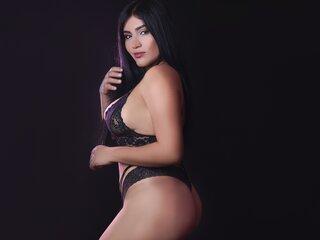 Livejasmin.com AdelinRousse