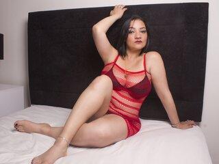 Nude AgathaBay