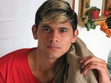 Pictures AlexanderKlintom