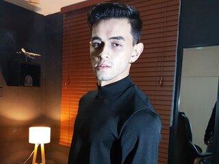 Video AlexanderMagno
