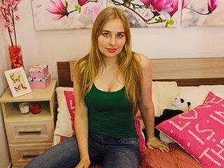 Photos AliceDreaming