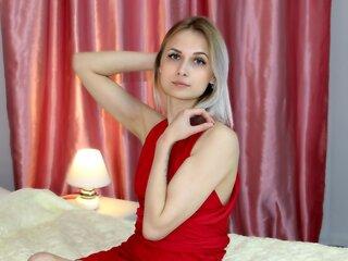 Private AmandaMady
