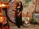 Jasmine AmberPeaks