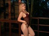 Nude AmberWade