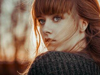 Jasmine AmeliaAniston