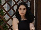 Jasmin AmiliaFox