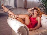 Videos AnastasiaCollins