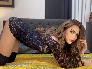 Nude AndreaMarquez