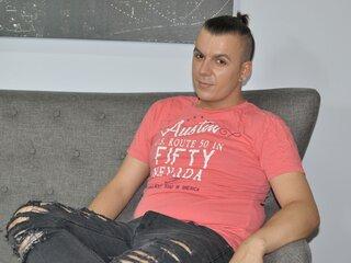 Webcam AndyShiva