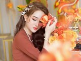 Livejasmin.com AngelaKwon