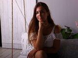Show AngelinaGrante