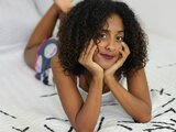 Jasmine AnnyJenner
