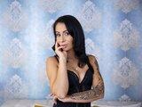 Jasmin AnyaKayne