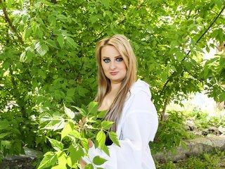 Livejasmin.com AnyaRae