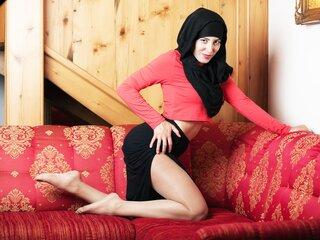 Livejasmin.com ArabianYasmina