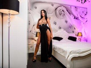 Porn AyshaBlu