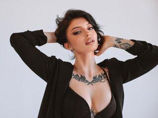 Pussy BellaGrande