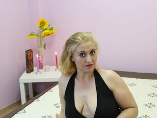 Show blondyhoty