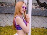 Jasminlive CamilaVillareal