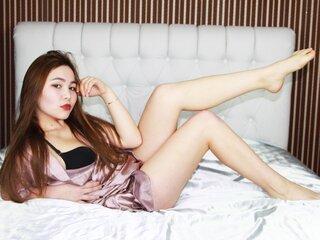 Jasmin ComelyLi