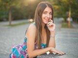 Jasmin CoraWillow