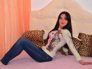 Jasmin CuteAsFlower