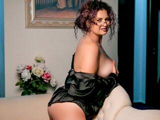 Webcam CynthiaLeon