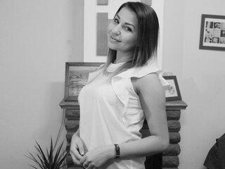 Jasmin Dalilaha