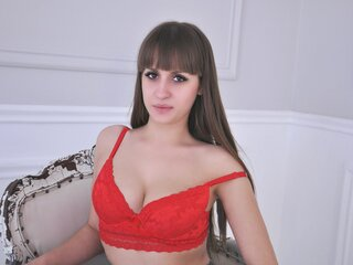 Webcam DiannaMilton