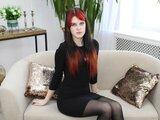 Jasmin EleanorPhifer