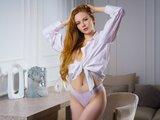 Jasminlive ElizabethDumont