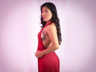 Jasmine EmilyGwen