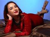Anal EstherMathis