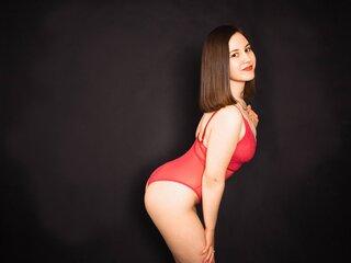 Jasmin EvaCruzZ