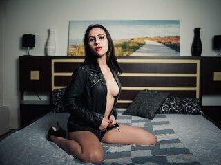 Webcam EvaNatasha
