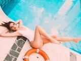 Naked FernandaParker