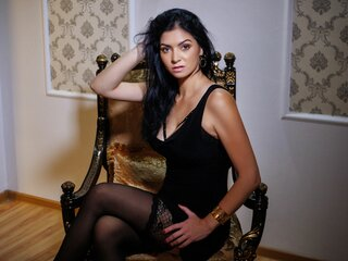 Jasmin FreyaBlaze