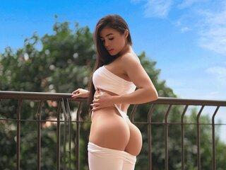 Jasmine GiaLorenz