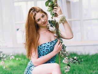 Lj GingerLea