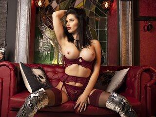 Jasmine GlamyAnya