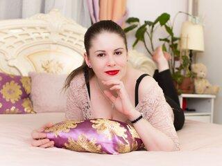 Jasmin IsabelVIP
