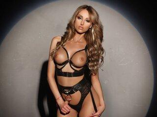 Jasmine JaneHart