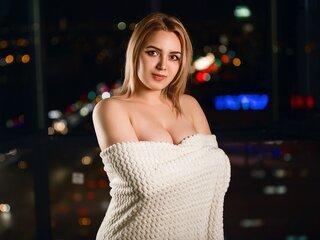 Videos JenniferMolly