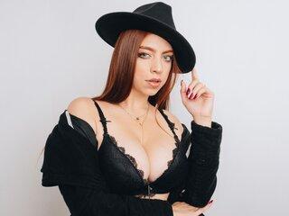 Sex JessicaGoldman