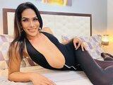 Photos JessieAlzola