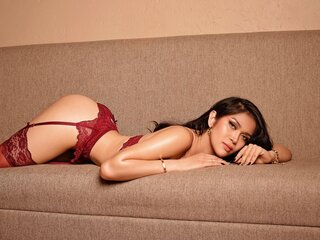 Jasmin JohannaRodriguez