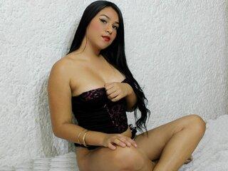Jasmin KamilaSky